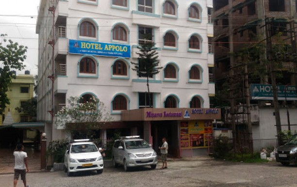 hotel-appolo88.jpg