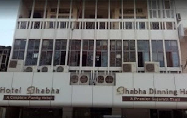 hotel-bhabha6.jpg