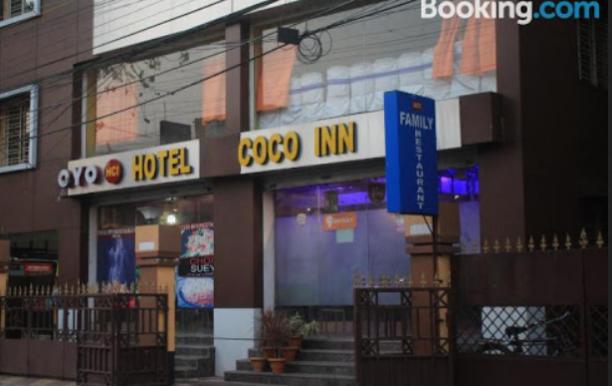 hotel-coco-inn1.png