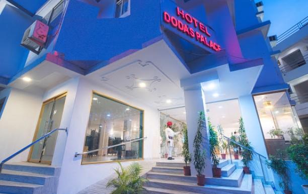 hotel-dodas-palace-jaipur1.jpg