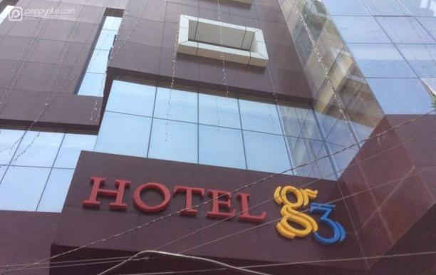 hotel-g34.jpg