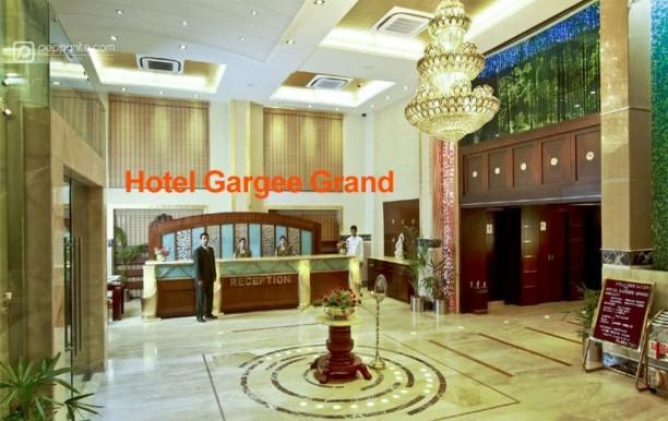 hotel-gargee-grand6.jpg