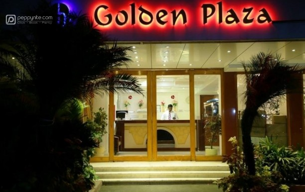 hotel-golden-plaza6.jpeg