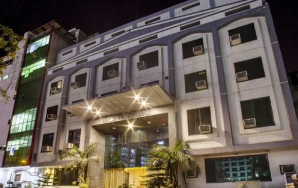 hotel-goyal-palace-1.jpg