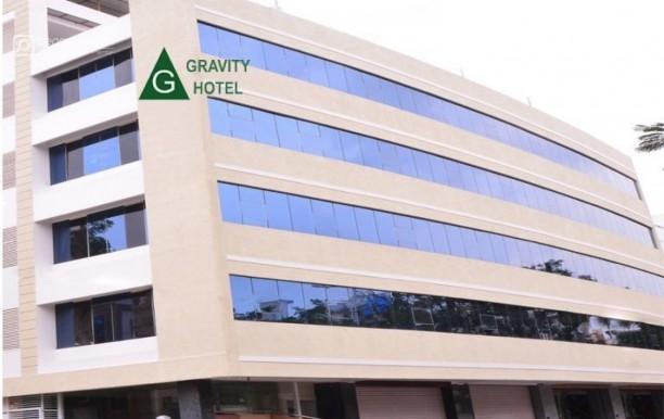 hotel-gravity56.jpg