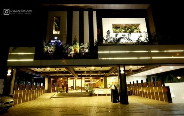 hotel-ivy-in-raipur-04.jpg