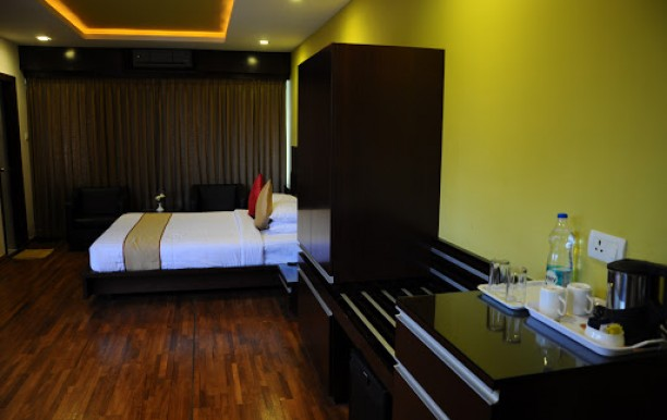 hotel-jade-garden-1.jpg