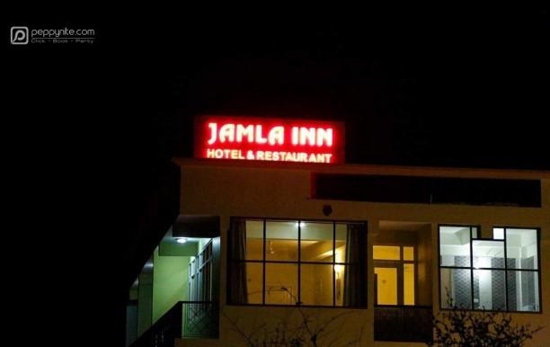 hotel-jamla-inn-rakkar.jpg