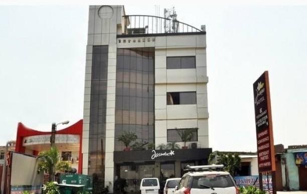 hotel-jasmine-in-haridwar-01.jpg