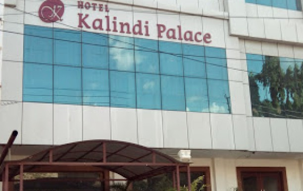 hotel-kalindi-palace3.jpg
