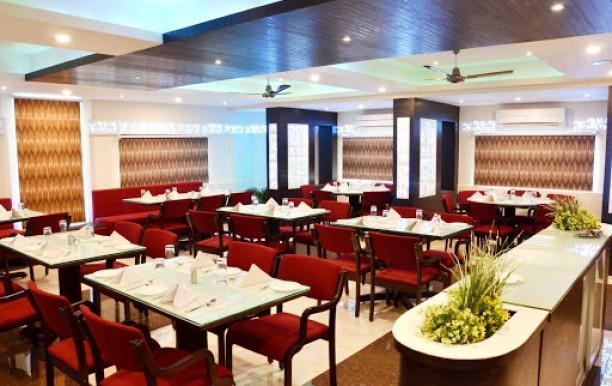 hotel-kalinga-bar-and-restaurant-1.jpg
