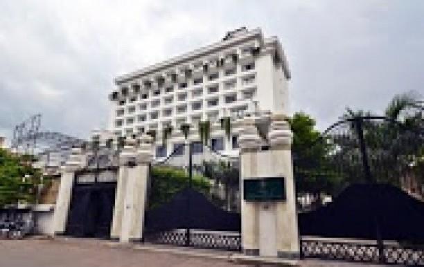 hotel-kanha-shyam3.jpg