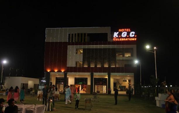 hotel-kgc-celebrations1.jpg