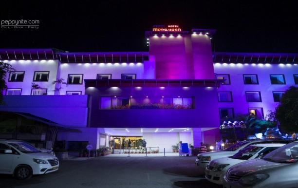 hotel-madhuban-in-dehradun-05.jpg