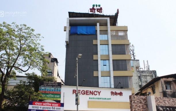 hotel-mouyra-residency6.jpg