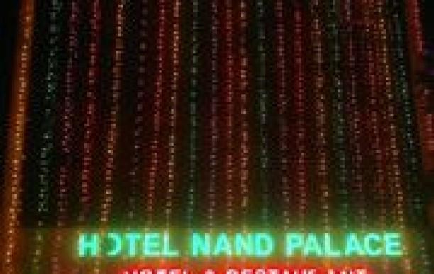hotel-nand-palace-1.jpg