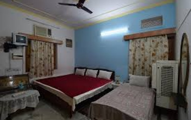 hotel-new-janpath-guest-house-4.jpg