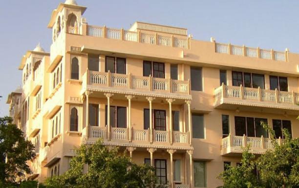 hotel-om-niwas3.jpg