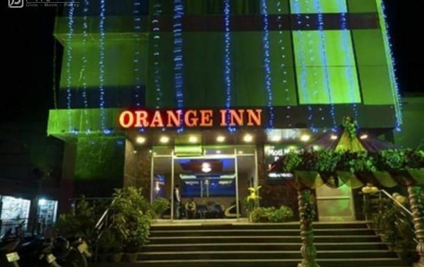 hotel-orange-inn.jpg