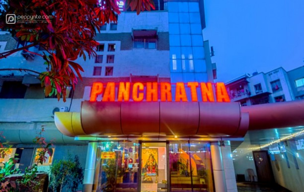 hotel-panchratna5.jpg