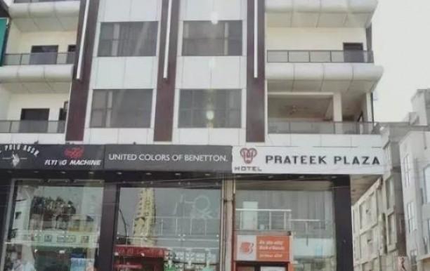 hotel-prateek-plaza.jpg