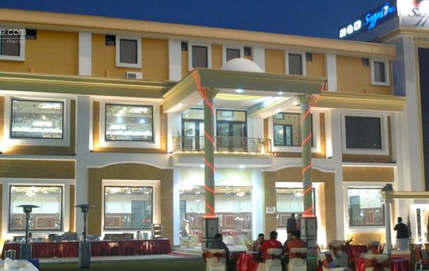 hotel-red-sapphire-in-moradabad-01.jpg