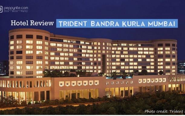 hotel-review-trident-bandra-kurla.jpg