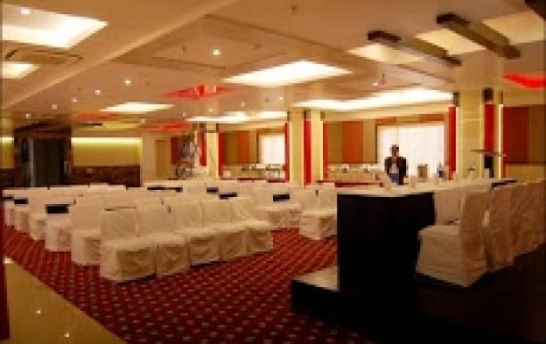 hotel-royale-ambience44.jpg