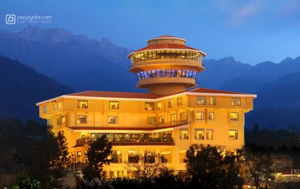 hotel-rs-sarovar-portico-in-palampur-01.jpg