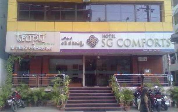 hotel-sg-comforts8.jpg
