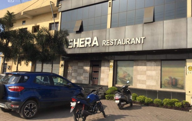 hotel-shera-and-restaurantf5678989890.jpg