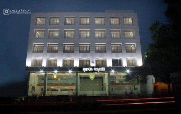 hotel-silver-palace.jpg