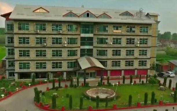hotel-silver-star1.jpg