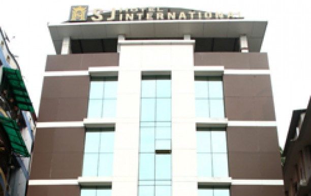 hotel-sj-international-1.jpg