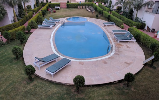 hotel-star-inn-1.jpg