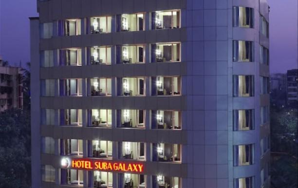 hotel-suba-galaxy1.jpg