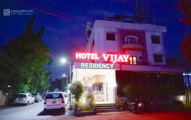 hotel-vijay-residency.jpg