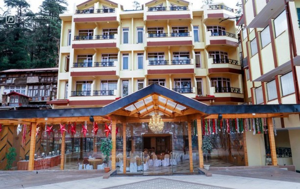 hotel-willow-banks-in-shimla-08.jpg