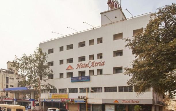 hotel_atria3.jpg