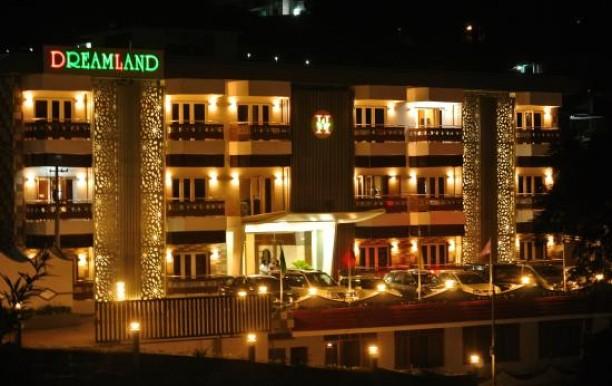 hotel_dreamland.jpg
