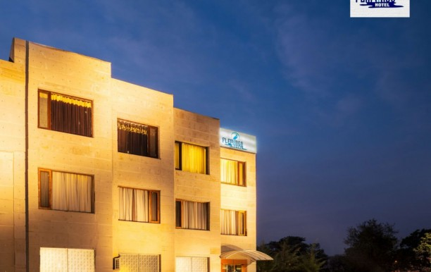 hotel_flemingo_zirakpur_jag2574_128326390944_jpeg_fs.jpg