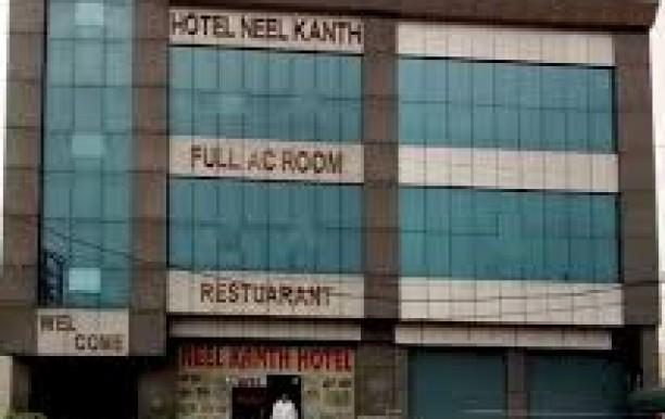 hotel_neelkanth_1.jpg