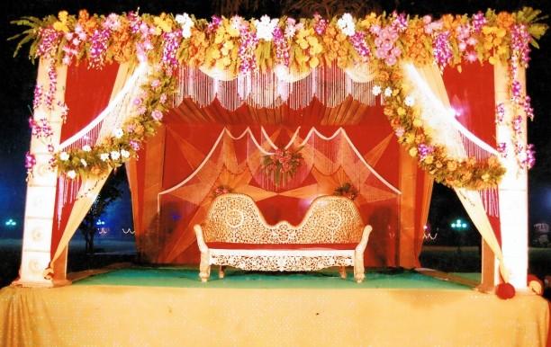hotel_sun_sky_bhoranj_hamirpur_himachal_pradesh_hotels_rs_1001_to_rs_2000_1j5752f.jpg