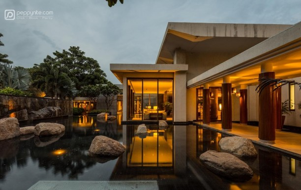 hyatt-hyderabad-gachibowli-exterior.jpg