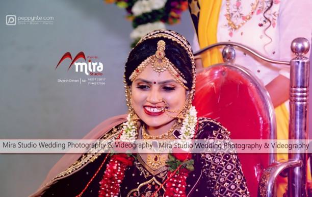Divyesh Devani Photography