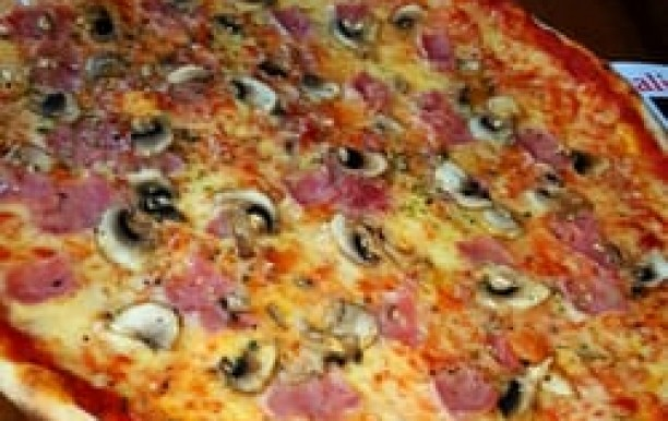 italiano-slice3546.jpg