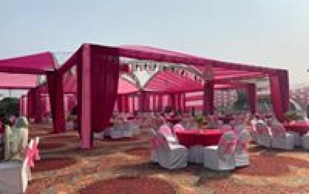 Jay Cee Resorts