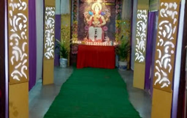 jhansiwala-manglik-bhawan-1.jpg