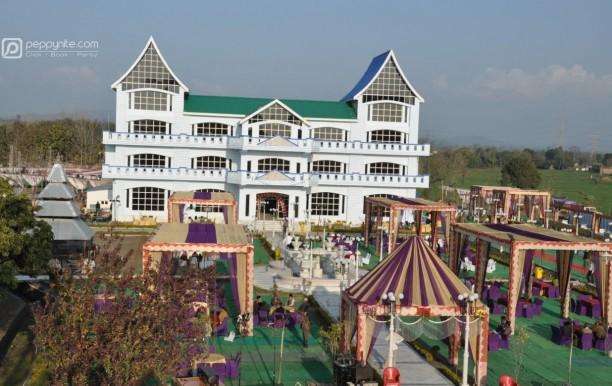 jyothihotel5.jpg