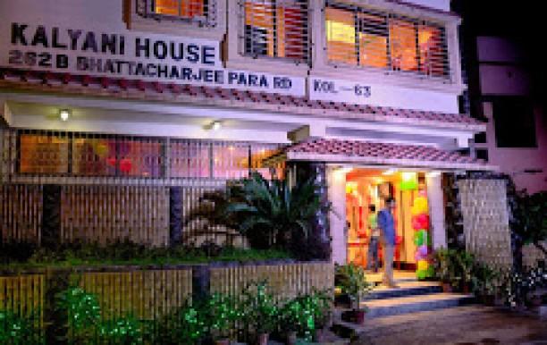 kalyani-house5.jpg